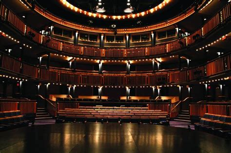 alberta theatre projects calgary