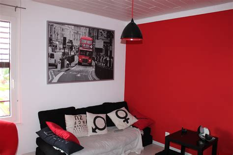 chambre suisse chambre ado suisse raliss com