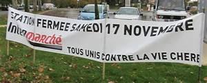 Point De Blocage 17 Novembre : dr me manifestation gilets jaunes crest le 17 novembre ricochets journal local ~ Medecine-chirurgie-esthetiques.com Avis de Voitures