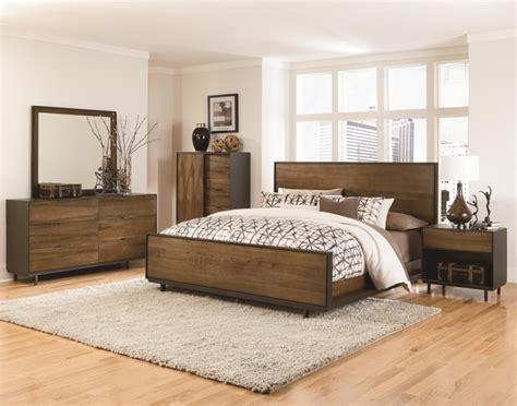 deko schlafzimmer ideen buchemöbel 100 ideen f 252 r faszinierende deko aus holz