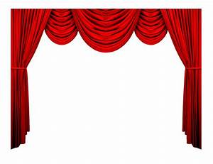 Curtains png images free download for Gray curtains png
