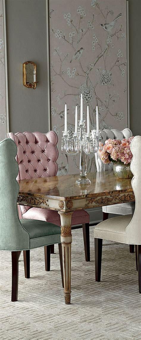 modern glam decor glamorous decorating ideas luxury