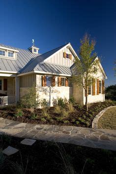 ideas  hill country homes  pinterest
