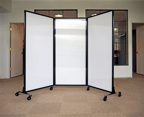The Versare Room Divider Collection