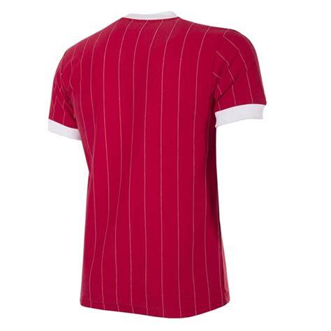 fussball trikot russland sport trikots offizielles merchandise 2018 19