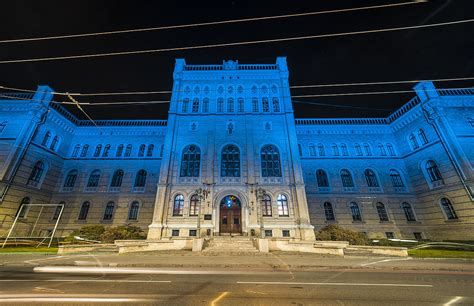 Kauna zālē - Latvijas Universitāte veicina pseidozinātņu ...