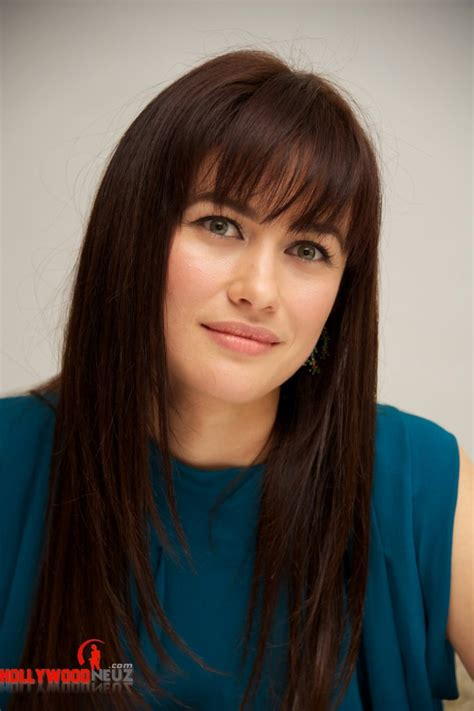 oblivion actress julia olga kurylenko biography profile pictures news