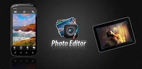 best photo editor for android free top new free photography android apps for free