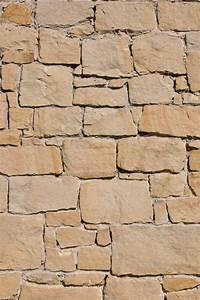 Mauer Bauen Anleitung : natursteinmauer im garten bauanleitung in 4 schritten ~ Eleganceandgraceweddings.com Haus und Dekorationen