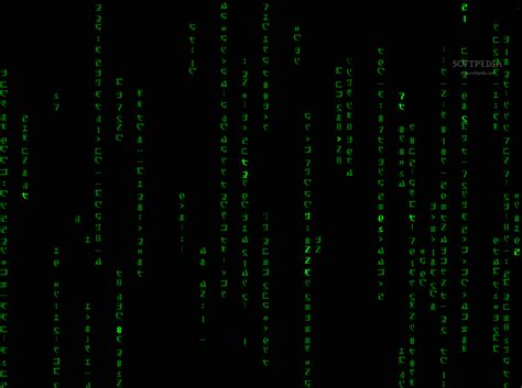 Matrix Animated Wallpaper - animated matrix wallpaper animated wallpaper windows 7