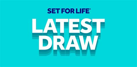 All draw game prizes must be claimed at a florida lottery retailer or florida lottery office on or view the drawings for florida lotto, powerball, jackpot triple play, fantasy 5, pick 5, pick 4, pick 3. Lottery draws | Results | The National Lottery