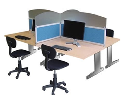 cloison phonique bureau cloison acoustique bureau cloisonnette acoustique bureau