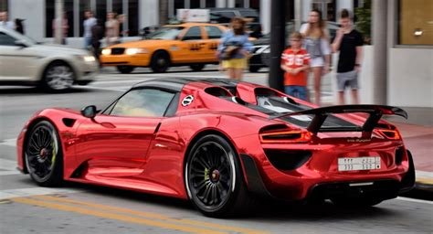 599 hp) at 8,700 rpm. Ferrari 918 - amazing photo gallery, some information and specifications, as well as users ...