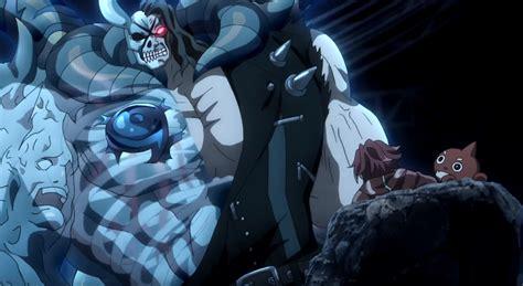 anime strike ms strike anime season