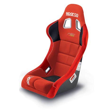 siege sparco sparco rev fia motorsport seat gsm sport seats