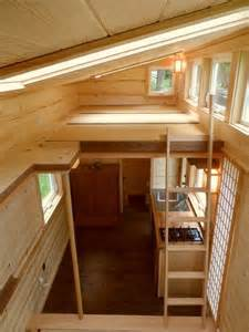 design your own bathroom layout stunning wooden mini houses on wheels simple interior