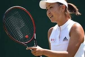 China's Peng banned and fined for Wimbledon corruption ...