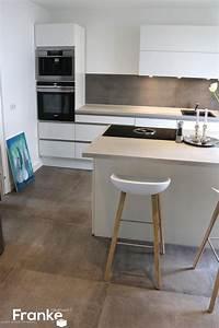 Moderne Fliesen Küche : k chen design fliesen k che wandfliesen k che und ~ A.2002-acura-tl-radio.info Haus und Dekorationen