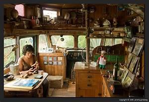 Gypsy Wagons on Pinterest Gypsy Wagon, Gypsy and Gypsy