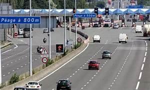 Autoroute A13 Accident : le trafic de l 39 a13 interrompu pr s de rouen en direction de paris ~ Medecine-chirurgie-esthetiques.com Avis de Voitures