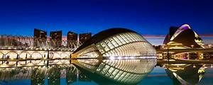 Valencia City Guide  Where To Eat  Drink And More