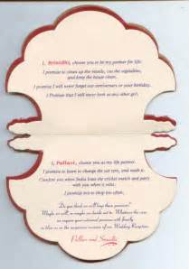 indian wedding invitation wording indian wedding invitation wording for friends