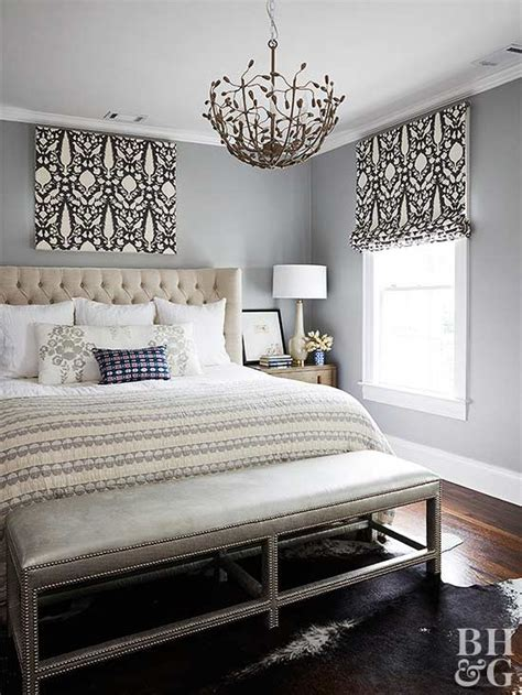 paint colors for bedrooms better homes gardens