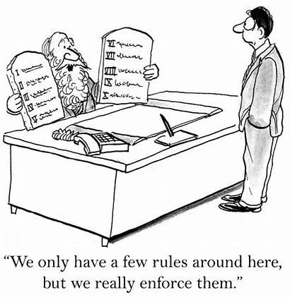 Compliance Appraisal Corporate Rules Procedures Policies Manual