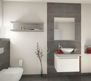Fliesen Für Badezimmer : maren als beispiel f r die frage was wird berhaupt gefliest und wie hoch badezimmer ~ Sanjose-hotels-ca.com Haus und Dekorationen