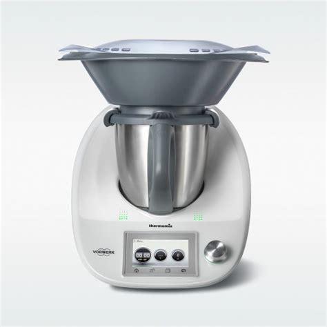 la cuisine du bonheur thermomix culinaire les couacs du nouveau thermomix de