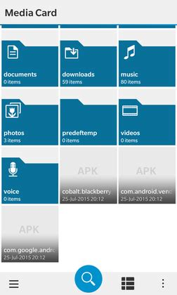 account manager di blackberry z10 apk apktodownload