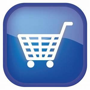Online Handel Aufbauen : online handel und ecommerce als gradmesser f r erp systeme ~ Watch28wear.com Haus und Dekorationen