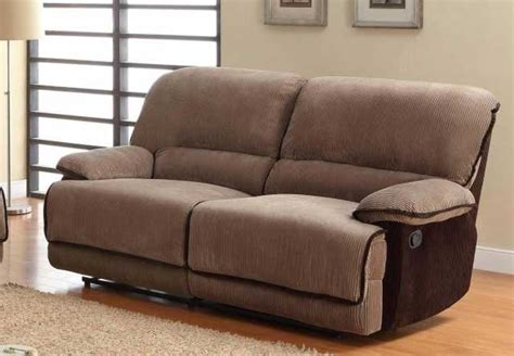 recliner sofa slipcovers walmart ideal furniture sofa covers at walmart sofa set covers