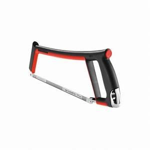 Scie à Métaux Facom : 601pb monture de scie a metaux facom ~ Dailycaller-alerts.com Idées de Décoration