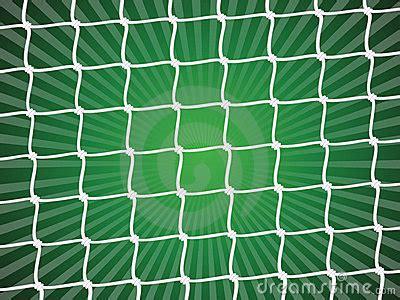 soccer net background stock image image