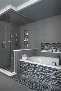 stunning fenetre salle de bain brico depot pictures With porte d entrée pvc avec darty meuble de salle de bain