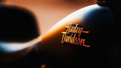 Harley Davidson Wallpapers Bike Resolution 4k Bikes