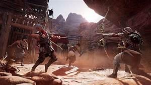 Buy Assassins Creed Origins The Hidden Ones DLC pc cd key ...