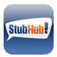 Stubhub update adds mobile ticketing for Stubhub update adds mobile ticketing