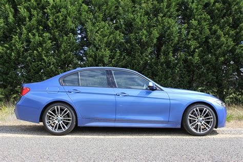 2014 Bmw 335i Xdrive Touring Specs