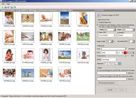 dfly images   converter batch convert