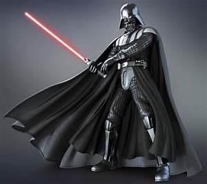 Darth Vader vs Sauron(physical form) - Battles - Comic Vine