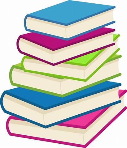Stack Books Clip Onlinelabels Svg