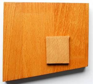 Holz Dunkel ölen : poren von buchenholz beim len 39 unsichtbar 39 machen ~ Michelbontemps.com Haus und Dekorationen