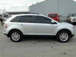 4x4 Ford Edge : purchase used 2010 ford edge 4x4 sel rebuilt salvage title repaired damage salvage cars in ~ Farleysfitness.com Idées de Décoration