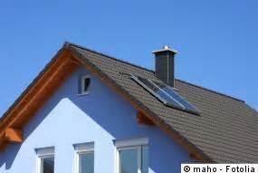 Solaranlage Für Einfamilienhaus : beispiele f r den einsatz der solarthermie ~ Sanjose-hotels-ca.com Haus und Dekorationen