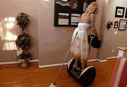 Cleaning Gifs Clean Funny Spring Mop Source