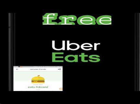 01019 Textnow Free Promo Code by Uber Eats Free Promo Code