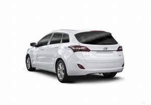 Hyundai I30 Pack Inventive : hyundai i30 sw i30 sw 1 6 crdi 110 pack inventive limited d tail v hicule neuf eco des ~ Medecine-chirurgie-esthetiques.com Avis de Voitures