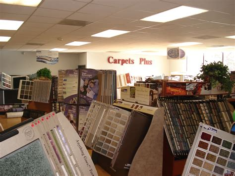 welcome to carpets plus of raleigh in raleigh
